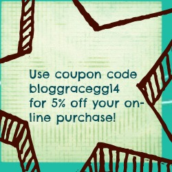 Coupon Code - Bourbon and Boots