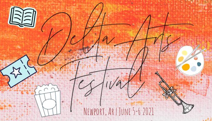 Delta Arts Festival